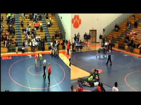 8AAAAAA Wrestling Tournament - Smashpipe sports