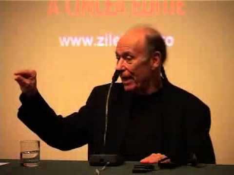 Jay Conrad Levinson #17 GuerrillaMarketer.com