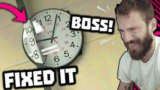 I Did The Job Boss, I Did The Job Boss, I Did The Job Boss, I Did #67 [REDDIT REVIEW]
