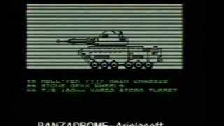 Game   Computer Game Advert   Computer Game Advert