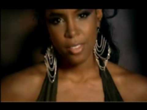 Baixar When love takes over - David Guetta Ft Kelly Rowland (Lyric & Traduccion español)