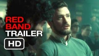 Inside Llewyn Davis Official Red Band Trailer #1 (2013) - Coen Brothers Movie HD