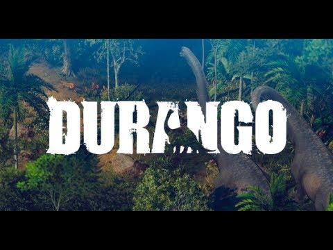 Играй Durango: Wild Lands На ПК 2