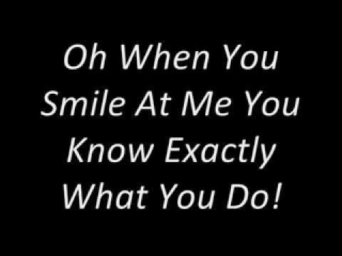 Everything-Michael Buble Lyrics.
