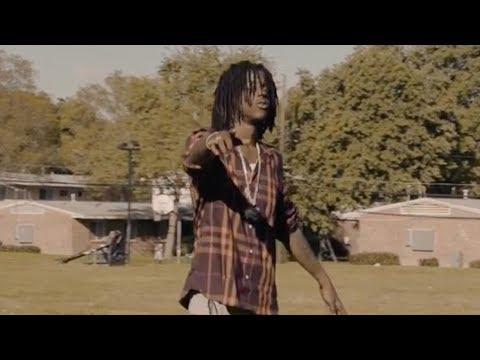 OMB Peezy - Porch [Official Video]