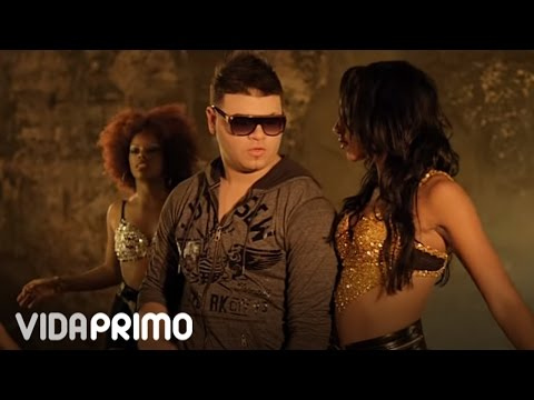 Farruko - Dale Que Voy (Official Video)