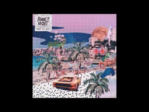 GRAY (그레이) - Summer Night (Remix) (Feat. Hoody)