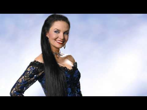 Crystal Gayle - Heart and Soul (Hoagy Carmichael)
