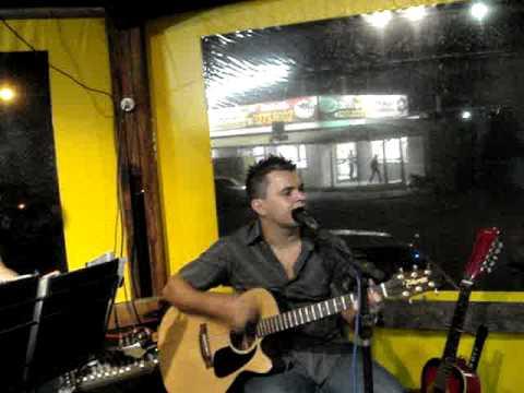 Baixar Luis Miguel & Daniel Coração Apaixonado Twin 19.11.mpg