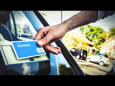 This video highlights car2go's recent launch in Columbus, Ohio.