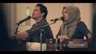 ഏറെ നാളായ് ഞാൻ കൊതിപ്പൂ  |  Ghazal Night with Raaza & Beegom  |  Melcow  |  New Year