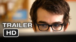 Indie Game: The Movie Official Trailer #1 (2012) - Video Game Documentrary HD
