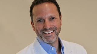 Learn about Migraine Headache Surgery from Dr. Adam Lowenstein