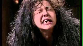 Crni Gruja - S01E03 - Predskazanje
