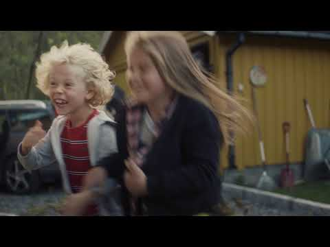 Server en liten sommerferie med Sørlandsis! u/NG