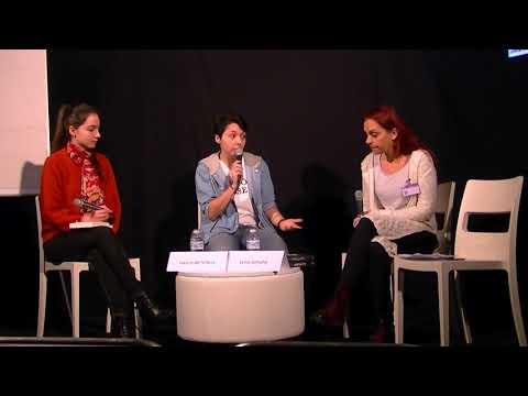 Vidéo de Léna Jomahé