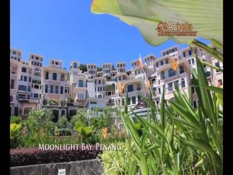 Aubella MM2H - Ivory Properties Moonlight Bay