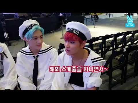 [NCT DREAM]NCT DREAM's comeback!: highlight
