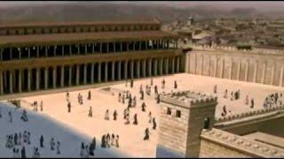 Jesus of Jerusalem Documentary