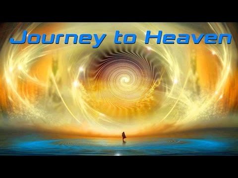 The Night Journey & Heavenly Ascension (Al-Isra'a Wal Miraaj)