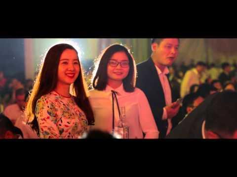 VietinBank - Mùa xuân đến rồi đó_After movie_By Veba group