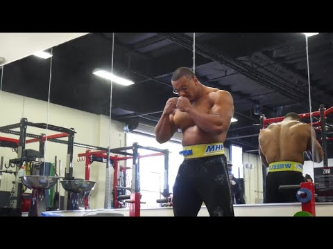 922 DEADLIFT AND BEHIND THE SCENES M&F PHOTOSHOOT