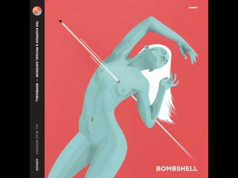 Ted Kasprow, Michael Davidson - Bombshell (Original Mix)
