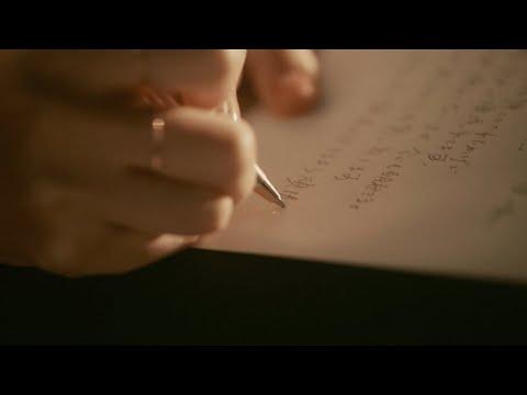 おはよう Music Video +「U to You」全曲ダイジェスト/上野優華