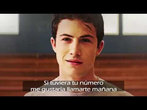 A 1000 times Hamilton - Español (13 reasons why)