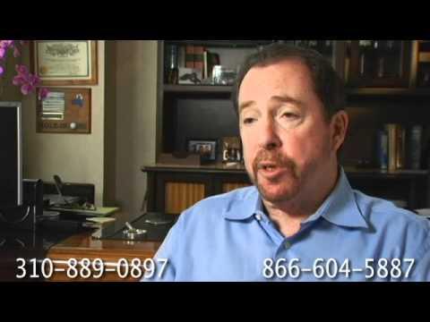 Los Angeles CA Wrongful Death Attorney Anaheim Survivor Claim Lawyer California