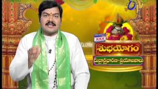 Subhamastu<br />Telecasted on  : 21/04/2014