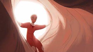 BURN OUT | Animation Short Film 2017 - GOBELINS