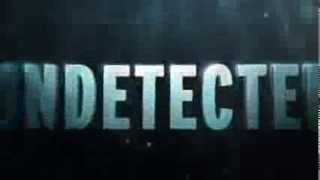 'Undetected' | Dee Henderson [Book Trailer]