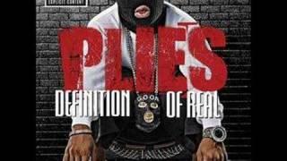 plies-watch dis