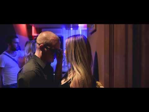 Miss Mood - Őrült nyár ft. Rico (Official Music Video)