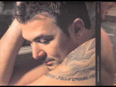 Antonis Remos New Song 2011 - Τώρα Επιζώ (Tora epizw) HQ