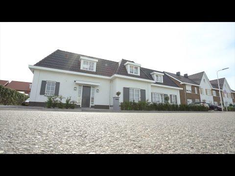 Livingstone | Woning video 4