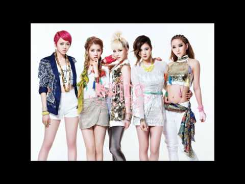 Painkiller - SPICA (audio)