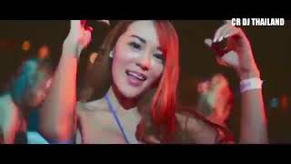 NONSTOP VINAHOUSE THAILAND -- NGHE LÀ MUỐN PHEEE -- DJ KATOY