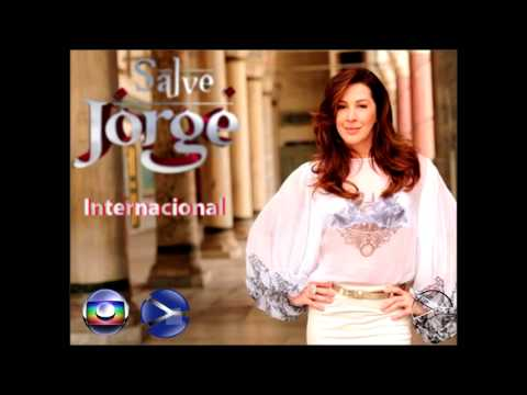 Baixar Mister Jam - Golden People (ft. JACQ & King TEF)-Salve jorge internacional