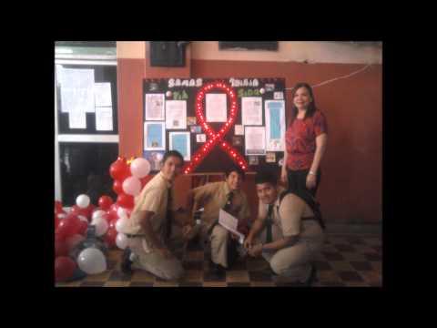 Himno al colegio vicente rocafuerte de guayaquil.wmv