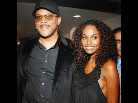 Tyler Perry Son, Wife, Net Worth, House, Gay, Baby, Married, Height, Bio Celebily