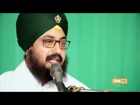 How to make Decisions ? | Part 1 | Dhadrianwale