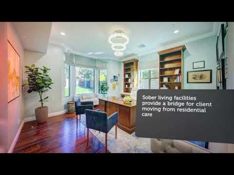 Pax House Recovery : Sober Living Pasadena CA