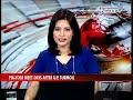 Yogi Adityanath Meets PM Modi In Delhi Amid UP Tumult  - 07:07 min - News - Video