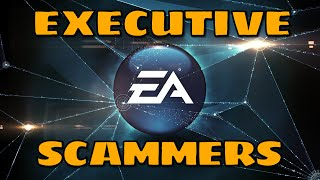 Electronic Arts Just Failed To Give Its Executives Millions Of Undeserved Bonus Dollars