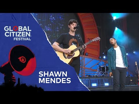Shawn Mendes Performs Youth With John Legend Global Citizen Festival Nyc 2018 lXyDeqiSlJ6ZiJg on justin timberlake oscar bbc