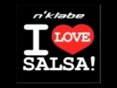 salsa nueva 2009