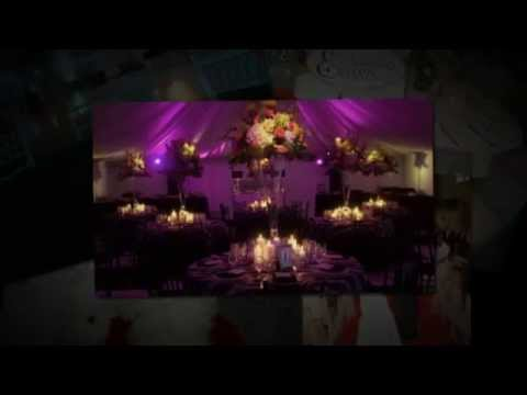 Enchanting Events by Erica