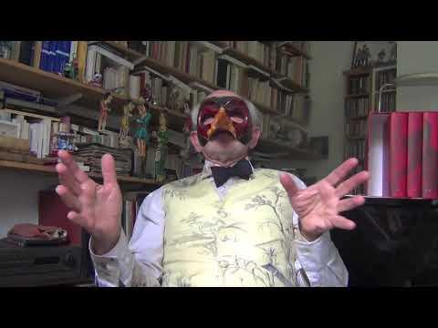 Vidéo de  Erasme